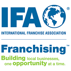 Internaltional Franchise Association