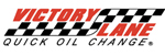 Victory Lane Car Franchises